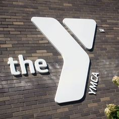 63 Best We Love The Ymca Images Summer Camps Summer Day Camp