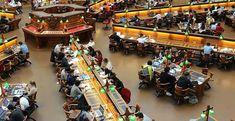 Como conseguir bolsas de estudo em boas universidades - Vida Saude e Bem Estar
