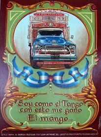 FILETE PORTEÑO DE MENASCHÉ. BIENVENIDOS A MI BLOG: FILETEADO Mycenaean, 3d Street Art, Arte Popular, Interior Design Tips, Smurfs, Carnival, Nostalgia, Lettering, Country