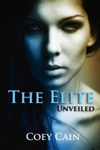 The Elite: Unveiled