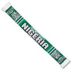 SCP Nigeria Jacquard Acrylic Scarf Nigeria Jacquard Acrylic Scarf http://www.comparestoreprices.co.uk/football-shirts/scp-nigeria-jacquard-acrylic-scarf.asp