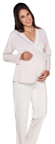 0b8d100b8 Enxovais para Bebês e Moda Infantil - NenêKids. Pijamas De MaternidadModa  ...
