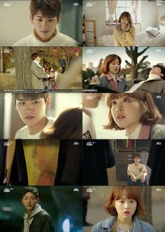Strong Woman Do Bong Soon Continues Meteoric Ratings Rise to Hit 8.30% in Episode 4 | A Koala's Playground