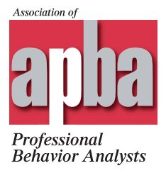 If you are now, or are considering becoming, a provider of applied behavior analysis (ABA) services for one or more health insurance compani...