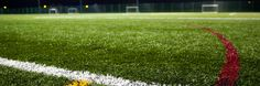 Resurfacing All Weather Pitch | Replace Sports Surfacing : Artificial Turf Pitch Replacement