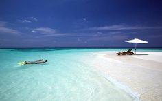 Kuvahaun tulos haulle Maldives