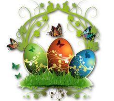Szép húsvéti png képdísz,Húsvéti kosár nyuszival, tojásokkal - png képdísz,Tavaszi virágok és húsvéti tojások kiskacsával - png képdísz,Gyönyörű húsvéti png képdísz ,Húsvéti tojások, csokoládék - png képdísz,Szép kosár virággal, húsvéti tojásokkal - png képdísz,Gyönyörű húsvéti png képdísz nyuszikkal,Barkás, virágos szép png képdísz,Virágos, barkás szép png képdísz,Húsvéti tojások babakocsi alakú kosárban - png képdísz, - jpiros Blogja - Állatok,Angyalok, tündérek,Animációk, gifek,Anyák…