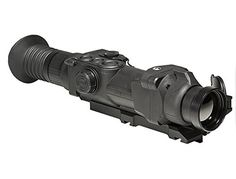 Pulsar Apex XD50A Thermal Riflescope * Check this awesome product by going to the link at the image.