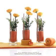 Tischdeko frühlingsblumen  Bildergebnis für tischdeko frühlingsblumen im glas | deko ...