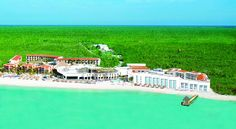 Booking.com: Resort Oasis Tulum , Akumal, Mexico - 25 Guest reviews . Book your hotel now!