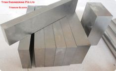 CP Titanium plates are as per ASTM B265/ASTM SB265 available in both CP and Alloy grades in thickness ranging from 0.5mm to 100 mm thick. Titanium Plate is available in widths and lengths based on customers requirements. Titanium Metal, Plates, Pure Products, Licence Plates, Dishes, Griddles, Dish, Plate