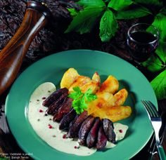Sausage, Meat, Ethnic Recipes, Food, Sausages, Essen, Meals, Yemek, Eten