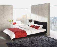 Wohnzimmer streichen ~ Wohnzimmer silber streichen novericcom for full size of schnes