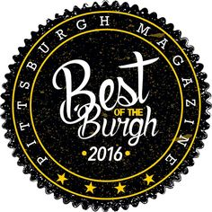"We scoured the region to bring you 53 items we've deemed this year's ""Best of the 'Burgh,"" as well as 8 stellar local Instagram accounts you don't want to miss."