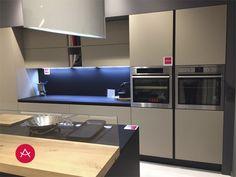 Flat Screen, Kitchens, Blood Plasma, Flatscreen, Dish Display