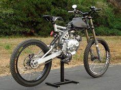 motoped-lanello-mancante-tra-moto-e-mountain-bike_11.jpg (800×600)