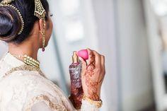 Indian Wedding Website : Wed Me Good | Indian Wedding Ideas