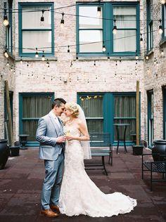 Hotel-LaFayette-new-york-pastel-wedding-inspiration69