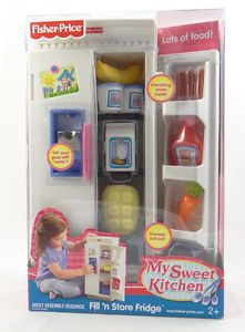 fisher price my sweet kitchen - Google Search