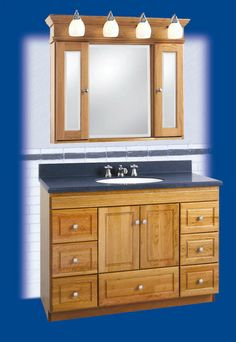 Bathroom Vanities Youngstown Ohio sideboards made into vanity | the country gallery - bathroom