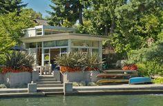 5525 S Othello St, Seattle WA 98118 - Zillow
