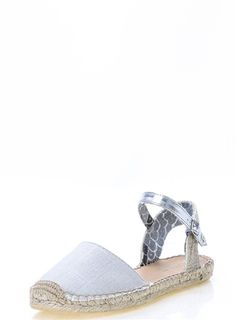 Hope Silver from Kork-Ease at Shoegasm – Experience it!