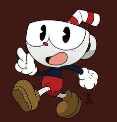 1389 Best Cuphead images in 2019 | Deal with the devil