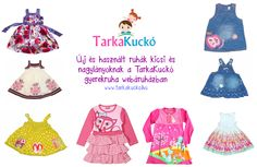 Second hand and new kids clothes at www. Lany, New Kids, Two Hands, Clothes, Outfits, Clothing, Kleding, Outfit Posts, Coats