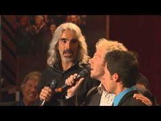 When I Cry [Live] http://youtu.be/kkLAwaw-4nY Marshall Hall with Guy Penrod and Wes Hampton.