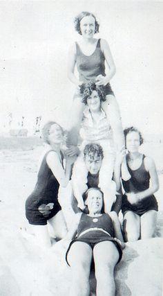 Siasconset Beach House Hotel Staff #nantucket #sconset