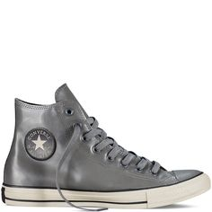 low priced 49cce 3f327 Chuck Taylor All Star Rubber collection   Converse   thunder grey   women  shoes   style