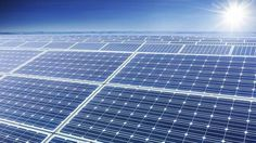 Twenty-megawatt solar farm permit approved in New Kent - Tidewater Review - While a push for alternative energy reaches across Virginia, New Kent County has become the next location of a large-scale solar farm.
