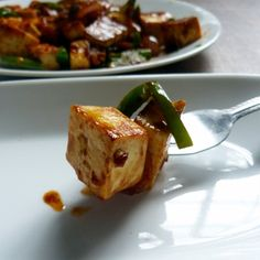 CHILI PANEER| ASIAN STYLE COTTAGE CHEESE STIR FRY