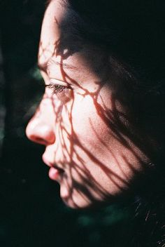 Meral Meri : 'Yaptığım her şey sensiz olunca... kendimi yalnız ...