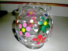 Mother's Day Fingerprint Floral Vase Mothers Day Crafts For Kids, Fathers Day Crafts, Valentine Day Crafts, Holiday Crafts, Kids Crafts, Holiday Ideas, Mother's Day Projects, School Art Projects, Projects For Kids
