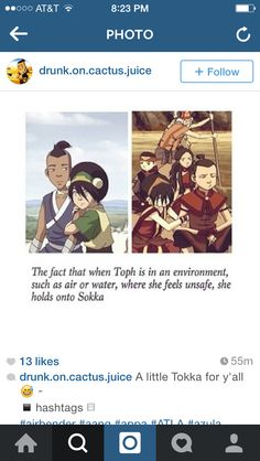 Avatar: The Last Airbender, Sokka, Toph, Aang, Katara The Last Avatar, Avatar The Last Airbender Art, Team Avatar, Avatar Aang, Grimgar, Avatar Series, Iroh, Fire Nation, Zuko