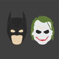 batman-joker-zupi-6