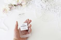 dreamcreate-chanel-iphone-6