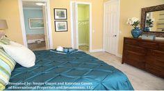 Port St. Lucie FL New Home Construction For Sale - 6116 NW Kendra Ln #StAndrewsParkVillas  #6116NWKendraLnPortSaintLucieFL34983 #PotStLucieFLTownhouseForSale