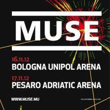 Muse - I Muse annunciano che il loro nuovo album The 2nd law sarà disponibile dal 17 settembre e sarà seguito da un tour europeo che partirà ad ottobre e che vedrà la band ritornare in Italia per due date dopo lo straordinario concerto di San Siro del giugno 2010...
