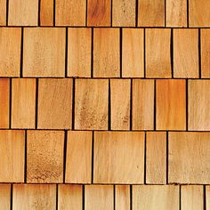 Best Wood Shingle Siding With Woven Corners At Jambs By Richard 400 x 300