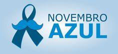 Diagnóstico precoce aumenta eficácia dos tratamentos no combate ao câncer de próstata.