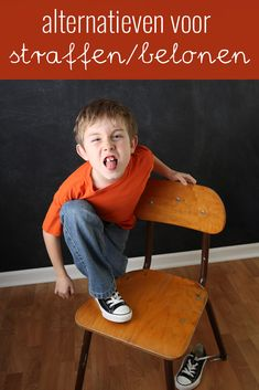 Eight Practices That Jeopardize Effective Classroom Management Effective Classroom Management, Oppositional Defiant Disorder, Angry Child, Teaching Career, Teaching Ideas, Teaching Strategies, Teaching Tools, Classroom Community, Adhd Kids