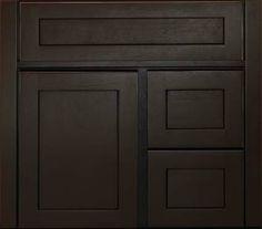 cabinets actual bathroom bathroom inspirations bathroom ideas forward