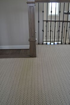Best Carpet Runners For Stairs Basement Carpet, Hallway Carpet, Wall Carpet, Bedroom Carpet, Living Room Carpet, Carpet Flooring, Carpet For Bedrooms, Best Carpet For Stairs, Stairway Carpet