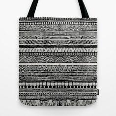 Change To Come #Tote #Bag