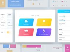 Dribbble - 3x.png by Johny vino™