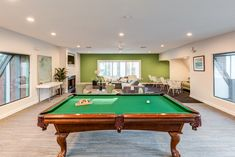 Take a study break in our community clubhouse and challenge your fellow residents to a game of pool. Tallahassee Apartments, Downtown Tallahassee, Tallahassee Community College, The Hub, Study Break, Student Living, Bedroom Floor Plans, Florida State University, Bedroom Flooring