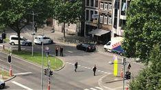 EΛΛΗΝΙΚΗ ΔΡΑΣΗ: Τρόμος στο Βέλγιο: 4 νεκροί από πυροβολισμούς στη ...