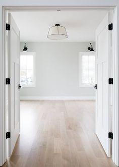 Interior Paint Colors, Paint Colors For Home, House Colors, Paints For Home, Paint Colors For Basement, Home Paint, Paint Colors For Kitchen, Dinning Room Paint Colors, Most Popular Paint Colors